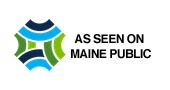 As seen on MPBN logo